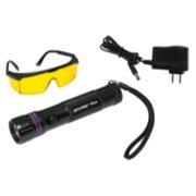Tracer Products TP-8655 Opti-pro True Uv Leak Detection Flashlight