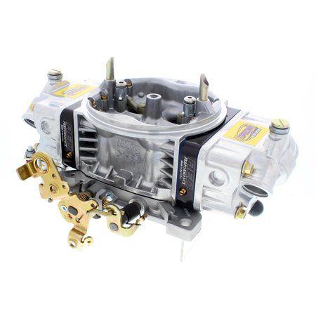 GM 602 Crate Engine Standard 4150 Gas Carburetor (602 Crate Engine)