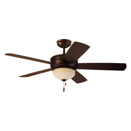 Emerson CF850 Summerhaven 52 in  Indoor / Outdoor Ceiling Fan