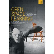 Wish List: Open-space Learning (Paperback)