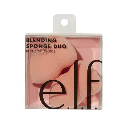 e.l.f. Cosmetics Blending Sponge