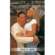 Mar de amor - eBook