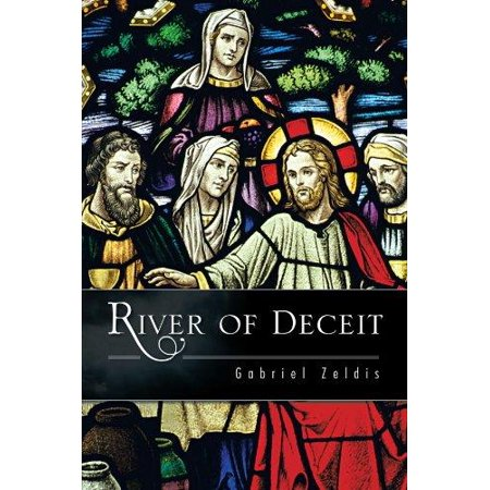 River of Deceit - image 1 of 1