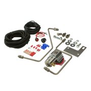 Hurst 5671517 Roll/Control Launch Control Kit Fits 08-10 Challenger