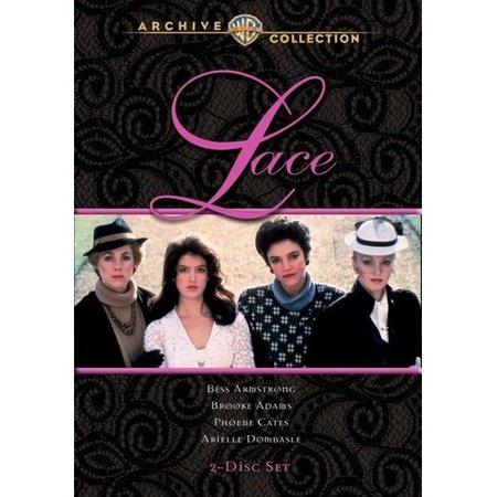 Lace (DVD)