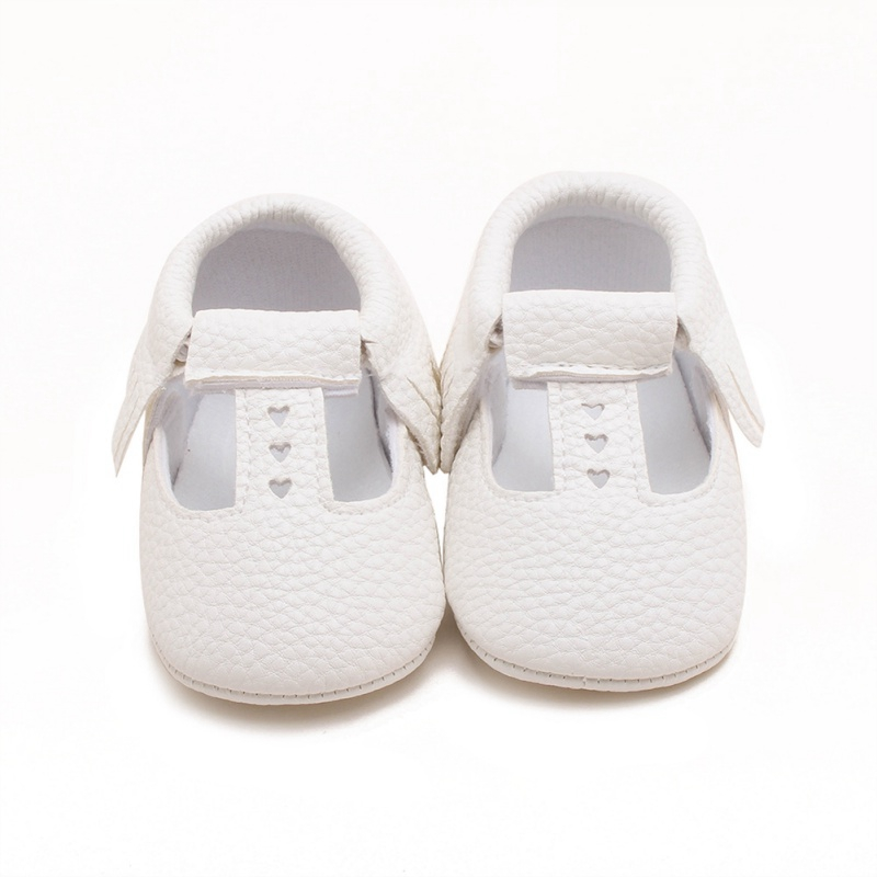 Xinhuaya Toddler Handmade Walking Shoes
