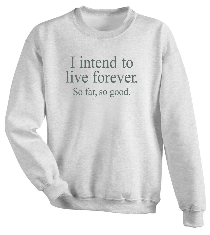 It's not you i hate everyone hoodie i hate people hoodie