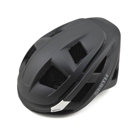 Smith Overtake MIPS Road Helmet (Matte Black) (S) (Best Mips Road Bike Helmet)