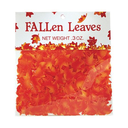 Sasuke Leaf Village - Accessories for Villages Fallen Leaves, Trust genuine department 56 village accessories By Department 56
