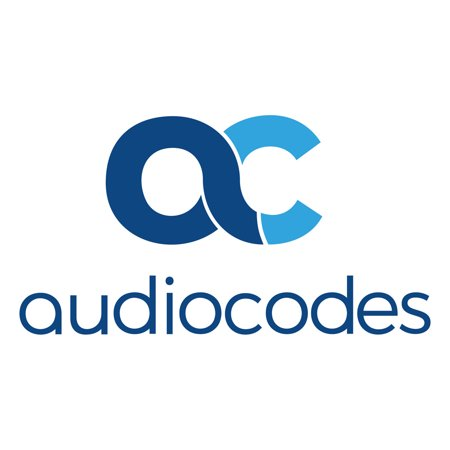 AudioCodes Proprietary Power Supply M1KBPSAC ()