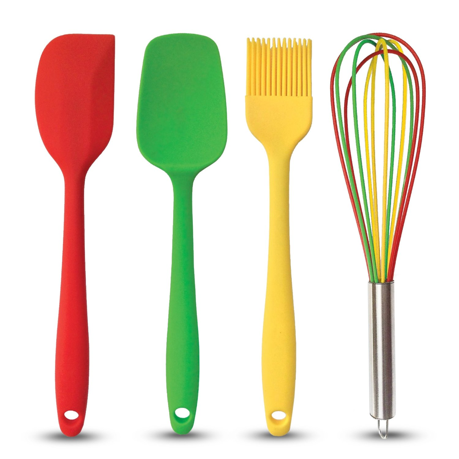 and image utensil u kitchen trend wusthof cooking awesome set concept utensils tools of piece