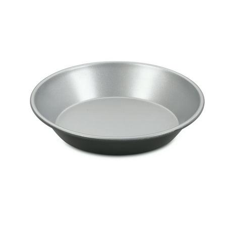 Cuisinart Chef's Classic Bakeware 9