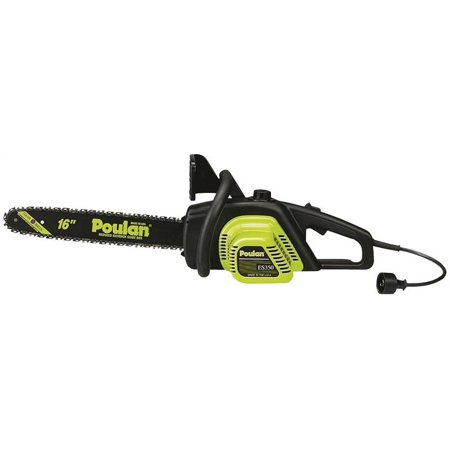 Poulan pln3516f electrical chainsaw 16 walmart poulan pln3516f electrical chainsaw 16 keyboard keysfo Images