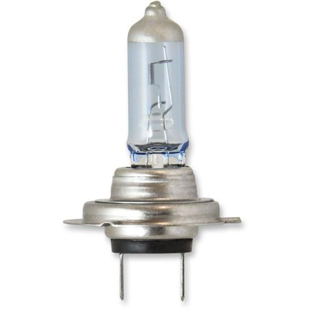 Piaa H7 Xtreme White Bulb (PIAA 13-70107 Xtreme White Hybrid Bulb - H7 -)