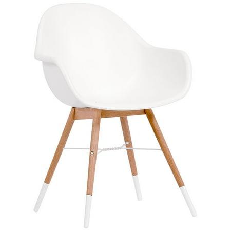 Enjoyable International Home Amazonia Charlotte Patio Dining Chair Set Of 4 Spiritservingveterans Wood Chair Design Ideas Spiritservingveteransorg