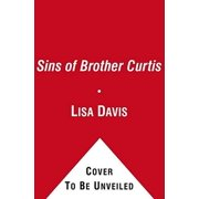 The Sins of Brother Curtis - eBook