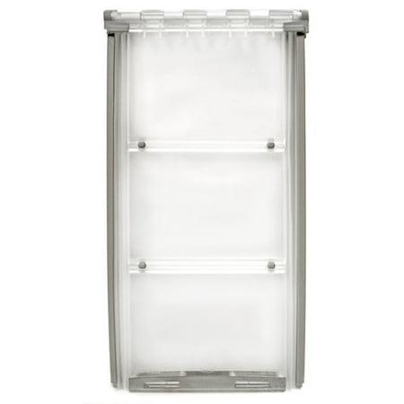 Endura Flap Pet Doors Endura Flap Thermo Panel 3E Pet Door