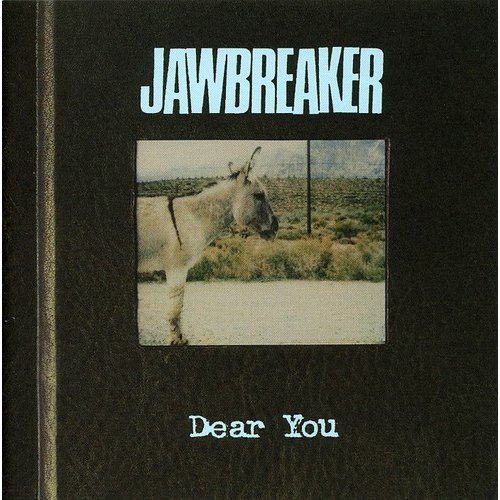 Dear You (Enh)