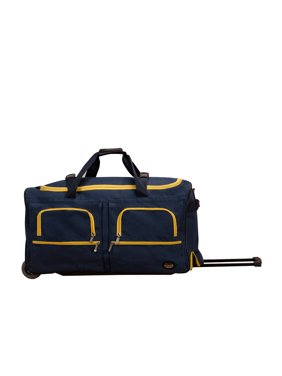 99b860c55a Product Image Rockland Luggage 30