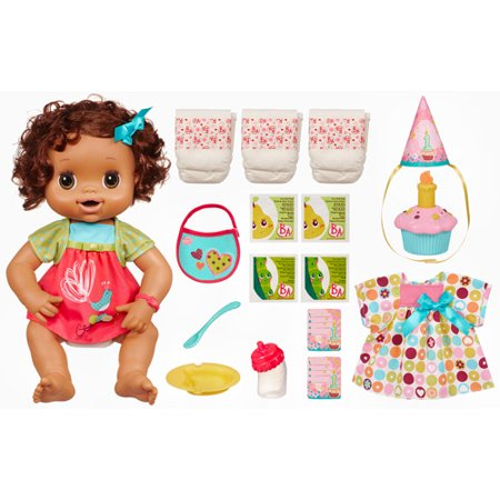 The 11 Best Baby Dolls of 2019 - The Spruce