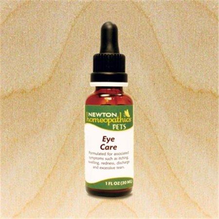 Pet Eye Care 1 OZ - (Cat Eye Color)