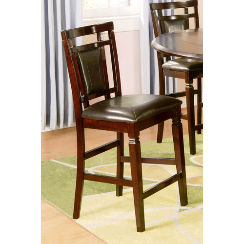 Wildon Home  Dining Chair (Set of 2)