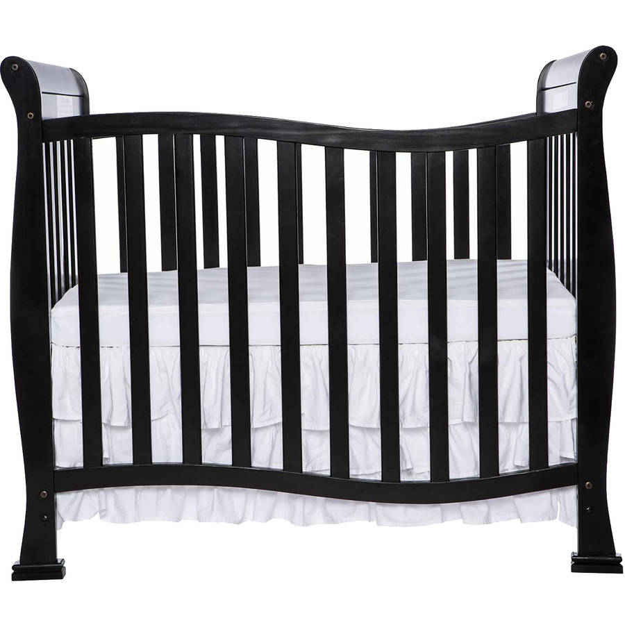 me aden pin fixed on dream in cribs convertible mini crib choose side