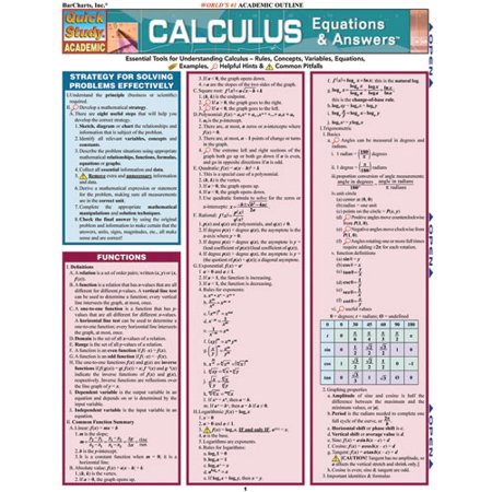 Learning Equation - Chemistry Equations & Answers Guide