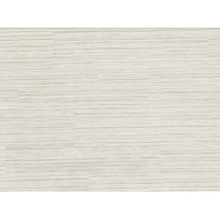 Warner Textures Tyrell Bone Faux Grasscloth Wallpaper