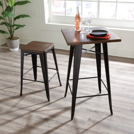 OFM 161 Collection Industrial Modern 24