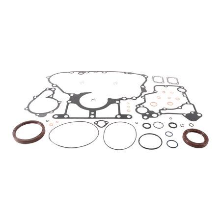 DB Electrical Gasket Kit For Kubota M6040HD1 M6040HDC1 M6040HDNB1 M7040DT1 M7040DTC1 M7040F1 M7040FC1 M7040HD1 M7040HDC1 SVL75 Compact Track Loader SVL75C Compact Track Loader 1G777-99363