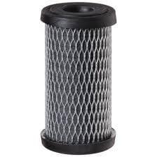 (Package Of 4) Culligan / Pentek C2 Replacement Filter
