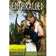 Enthralled - eBook