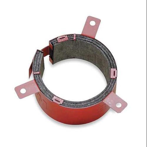 Firestop Pipe Collar, 3M, Ultra PPD 1.5