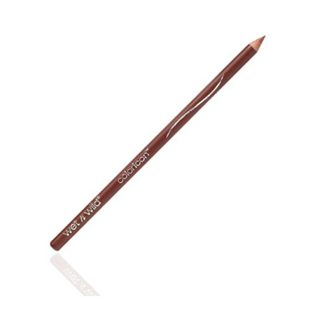 (3 Pack) WET N WILD Color Icon Lip Liner -