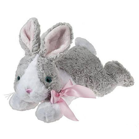 Ganz Gizmo Bunny Plush - image 1 de 1
