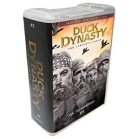 Boxed Sets & Collections Movies & TV - Walmart com