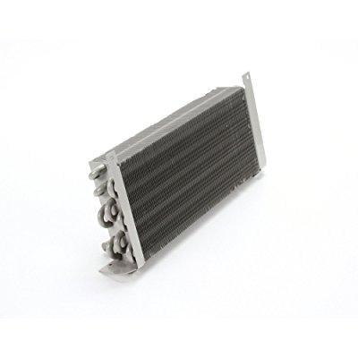 delfield 3516116 evaporator coil