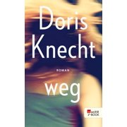 weg - eBook