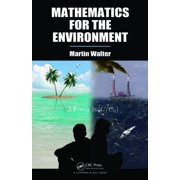 Mathematics for the Environment - eBook