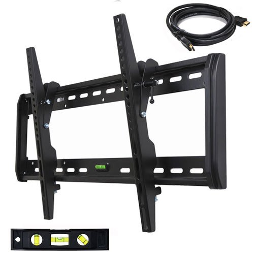 Tilt TV Wall Mount Bracket for Emerson LF391EM4F LF391EM4...