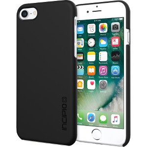 Incipio Feather Case for Apple iPhone 6/6S/7
