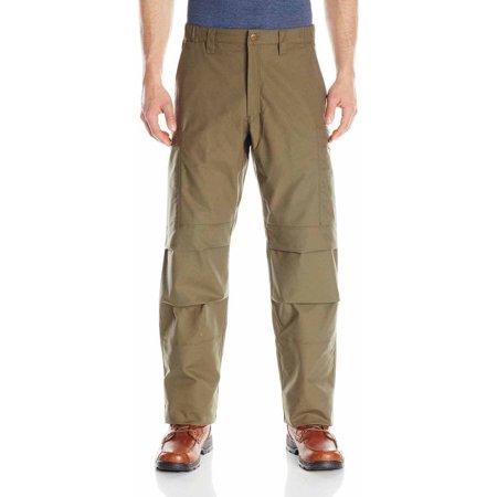 Vertx Men's Original Tactical Pants, Olive Drab Green
