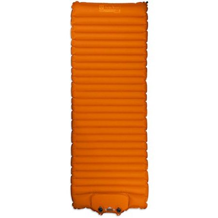 Closeout Nemo Cosmo Insulated Air Sleeping Pad 20R