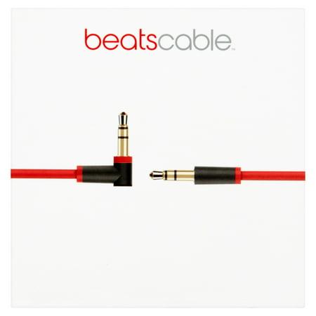 Beats Audio Cable - Walmart.com 10497c10e