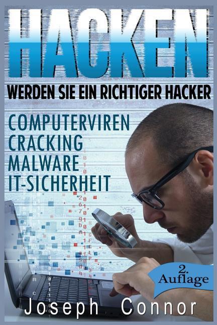 Hacker Werden