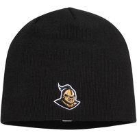 UCF Knights Top of the World EZDOZIT Knit Beanie - Black - OSFA