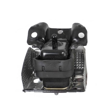 CF Advance 5365 fits 07-11 Cadillac Escalade/ Chevy Tahoe/ GMC Yukon Trans Engine Motor Mount A5365 / 15854939 / 15854940 / 15854941