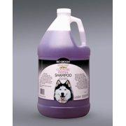 Bio-Groom Natural Scent 28228 Country Freesia Dog Shampoo, 1 gal, Freesia