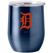 Detroit Tigers 16oz. Curved Ultra Tumbler